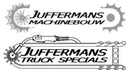 logo Juffermans Machinebouw